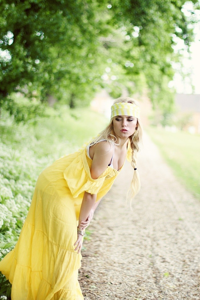 By Photographer Christina Greve