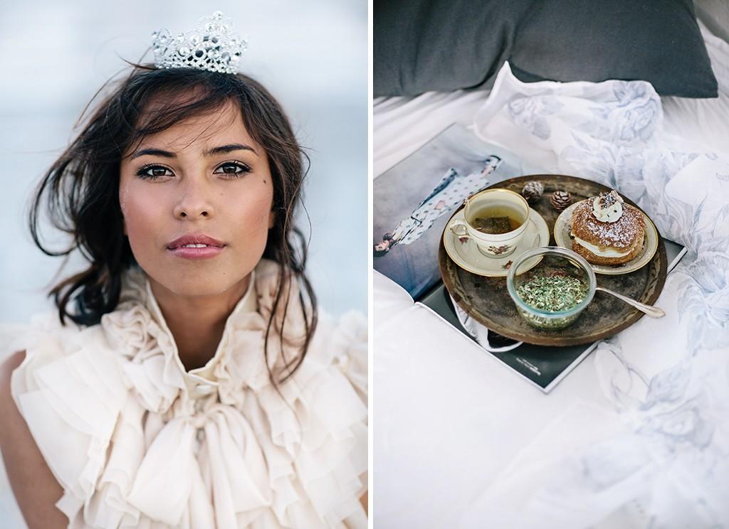 Photos by Christina Greve