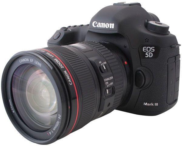 Beginner's Camera?