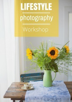 NEW: ONLINE Workshop