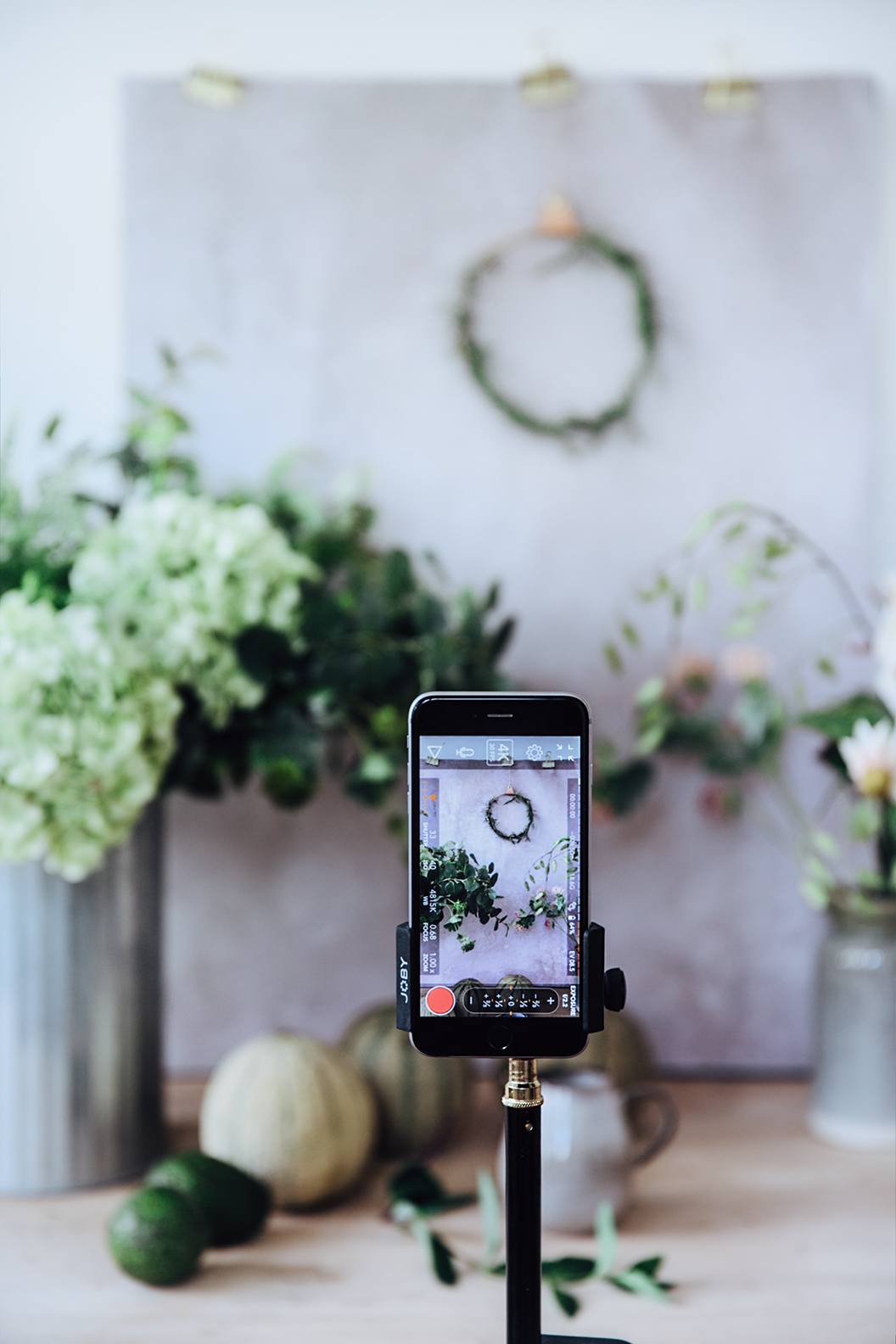How To Shoot High-Quality Video For Instagram TV With Your Smartphone