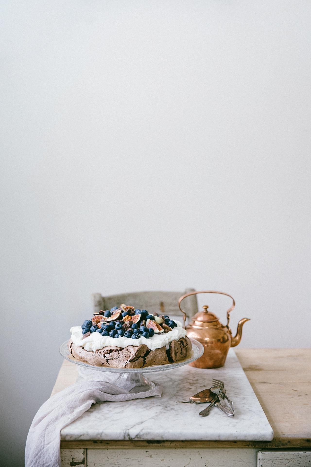 Photography & Styling by Christina Greve